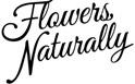 Flowers Naturally Logo
